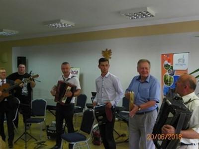 koncert-jubileuszowy-55
