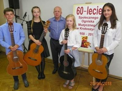koncert-jubileuszowy-67